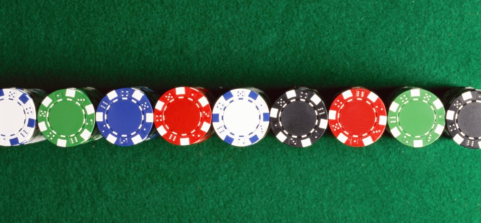 The Way To Decide The Excellent No Deposit Poker Online Site?