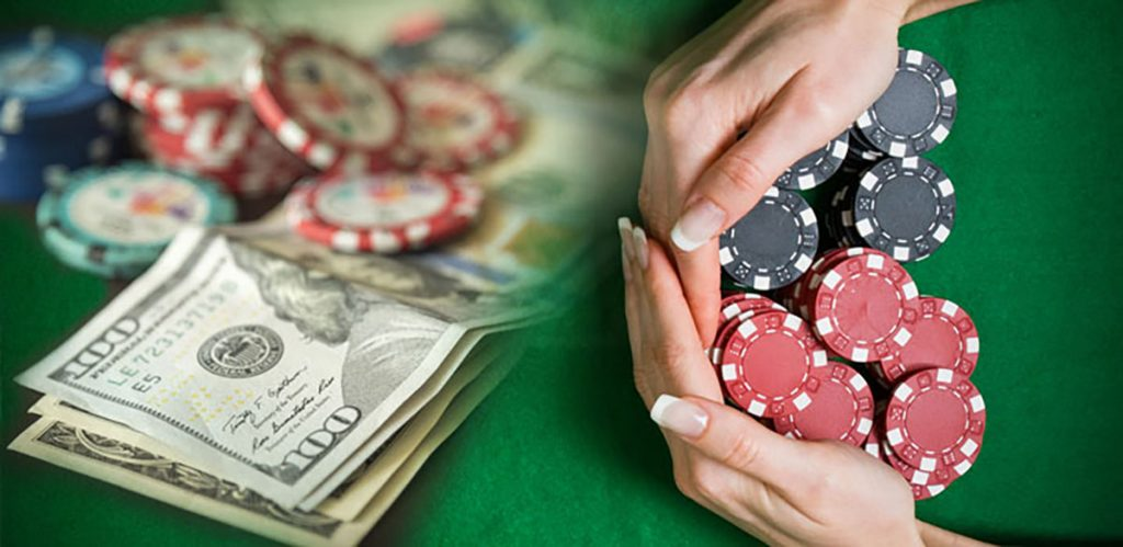 Exactly How To Play Casino Poker Gaming's Genuine Cash