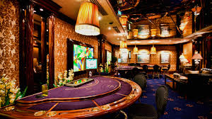 Numerous Ways To Live Life As Well As Enjoy Your Time Gambling