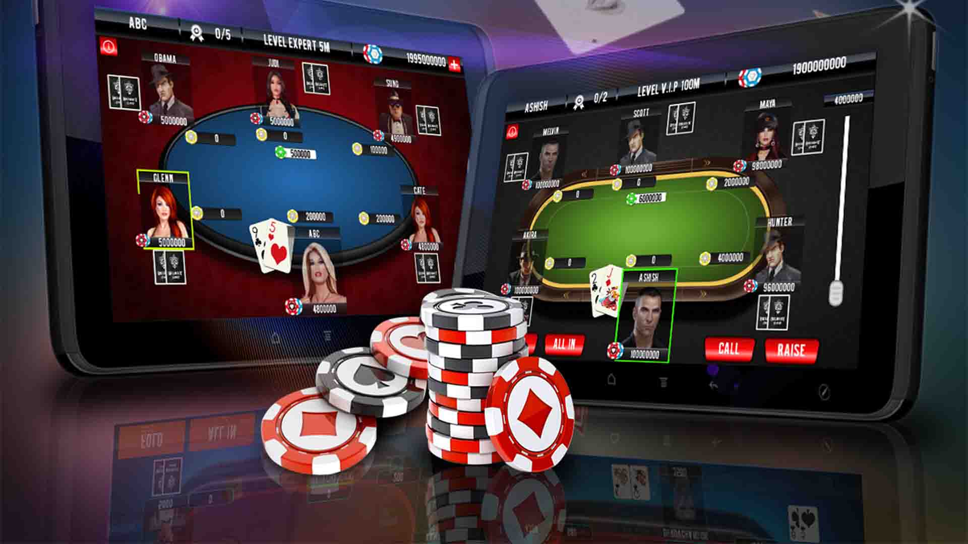 What Make Online Gambling Do Not Require You To Know